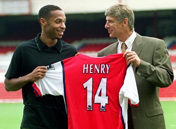 亨利是多少人的回忆