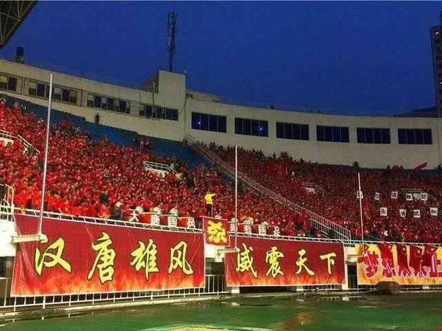 中超球队提升城市足球氛围