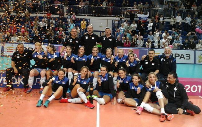 唐人社美国第十次啦2俄罗斯夺冠 米哈荣膺MVP