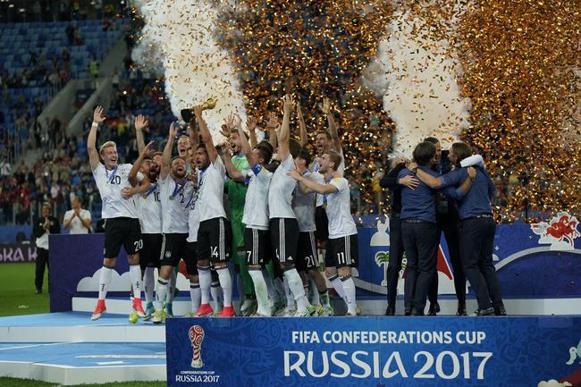 世杯热身 德国 VS 法国_直播间_手机新浪网