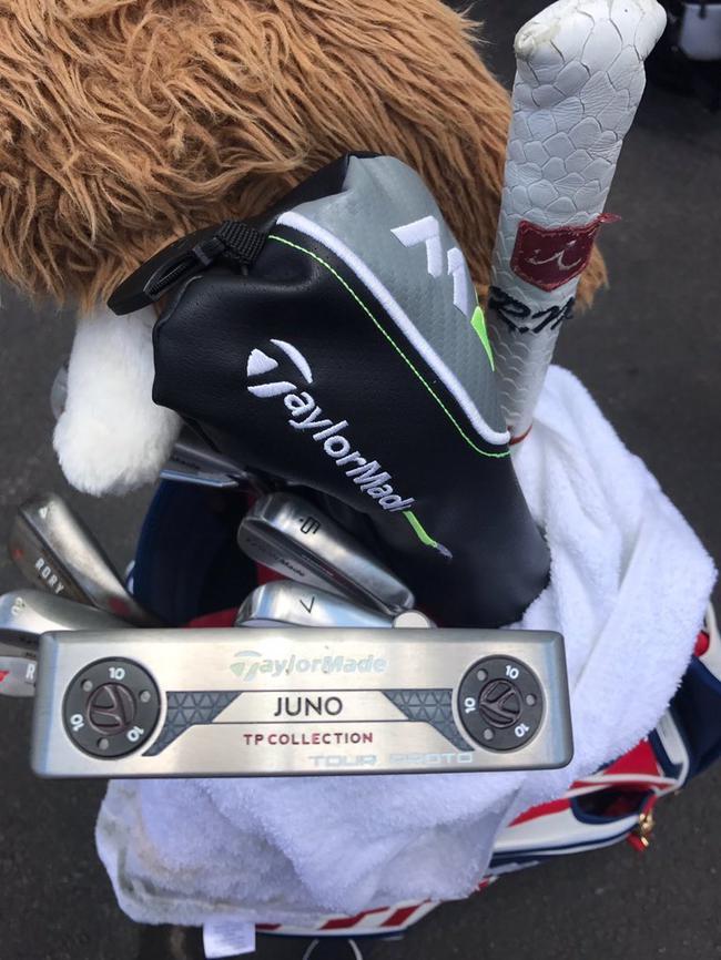 泰勒梅TP Collection Juno
