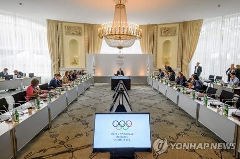 平昌冬奥由独立药检机构监督 WADA避免利益关系