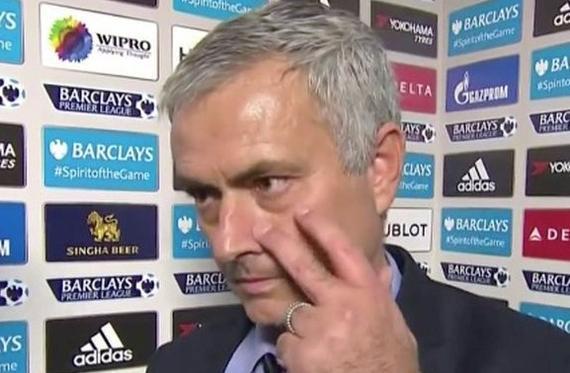 球员教练有时也会被记者搞烦