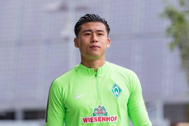 张玉宁:在德甲踢球太www.yh1184.com-进入网站,累了!强度太大让人吃不消