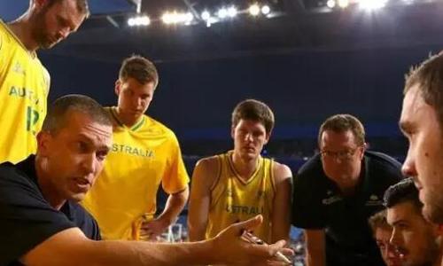 中国男篮从此无缘亚洲冠军?