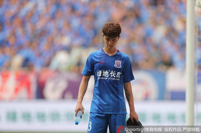 http://n.sinaimg.cn/sports/transform/20170811/jZs2-fyixhyw7074697.jpg