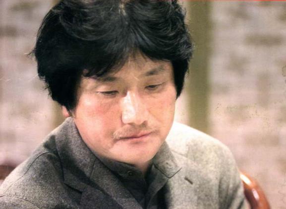 回眸中国围棋:2003三星大捷终成幻 斗魂重归