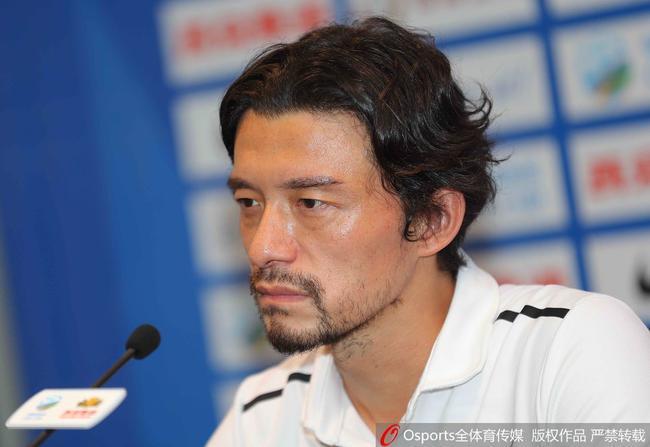 谢晖:斯帅放弃足协杯?是玩笑 多名伤员已经痊愈