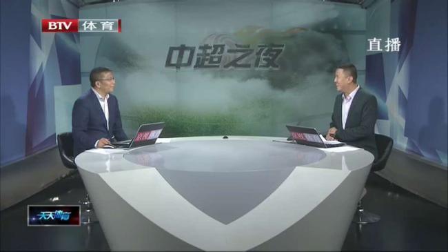 京媒:奥古是欧洲联赛顶尖主力水平 过去稍微消极