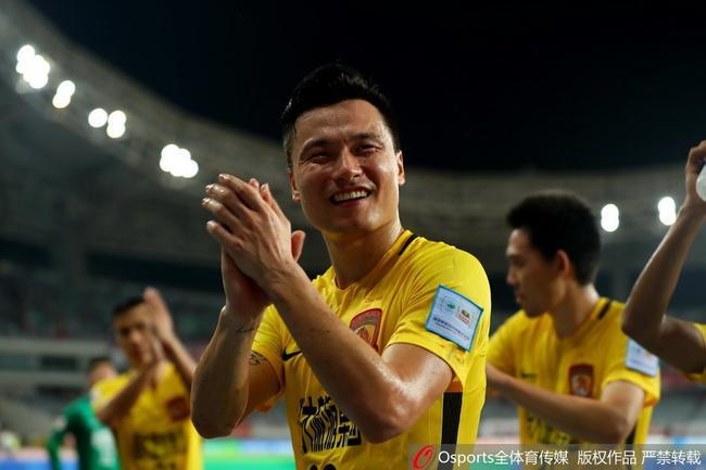 广州日报:足协杯战略目的达到 亚冠是最关键一战