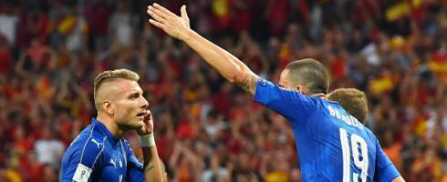 阿尔托贝利批评意大利队