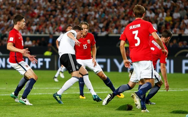 德国铁主力居然没球踢!阿森纳无视这猛将竟不买