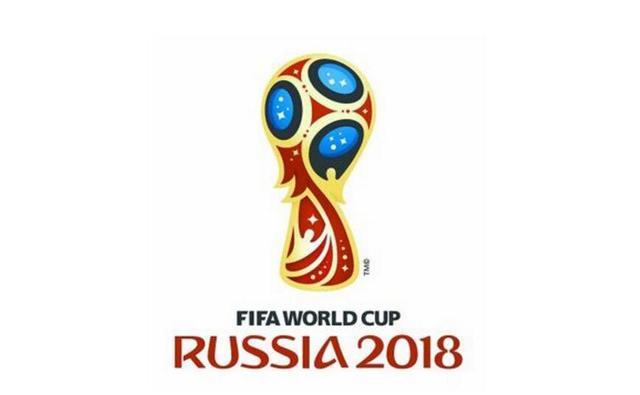 世界杯夺冠赔率出炉:德国最热 阿根廷竟排第5