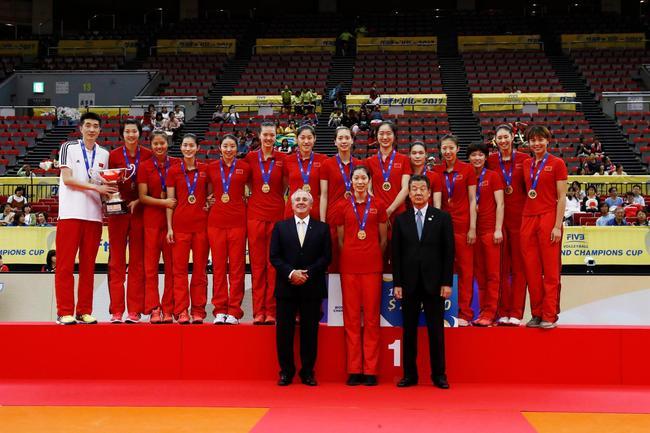 大冠军杯5强争锋中国显实力 巴美调阵容起伏增加