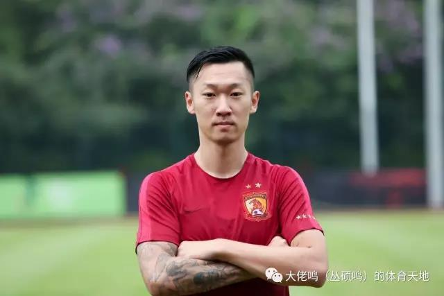 U23球员排行榜:三名年轻门将出场 黄政宇高居首位