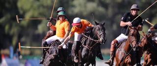 直播2017北京国际马球公开赛