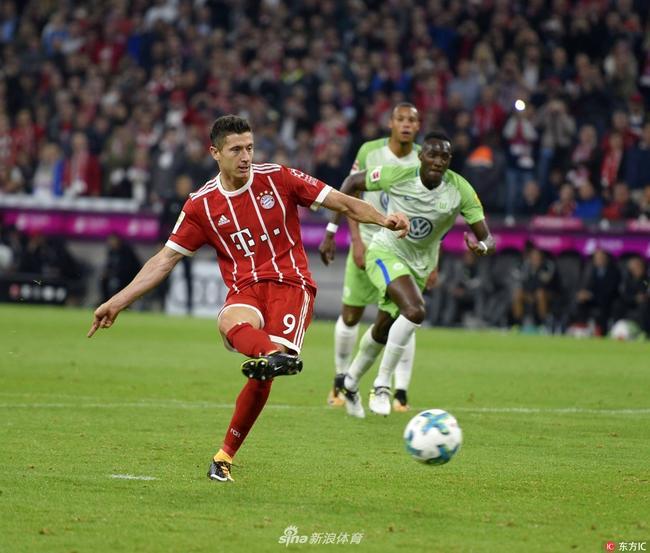 德国媒体表示点球有一定争议