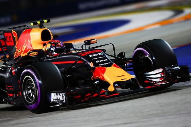 红牛两支F1车队财政吃紧F1 红牛大老板或启动战略收缩 球王直播网