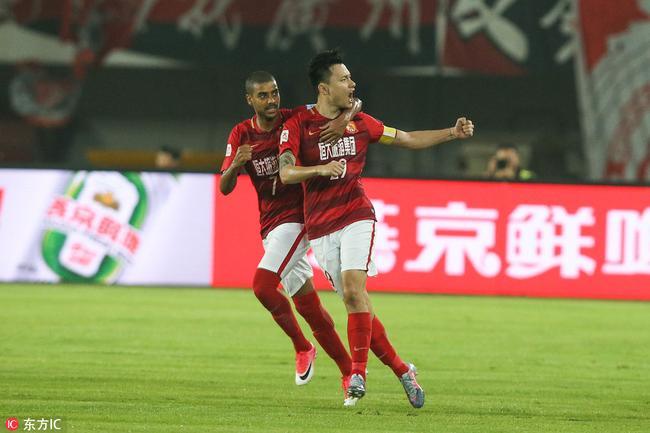 俱乐部排名:恒大世界第99亚洲第4 浦和力压上港