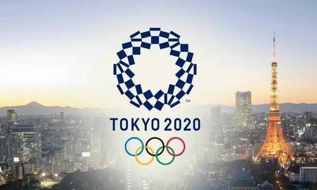 国际体联和日本公司签约_东奥用激光测动作标准度