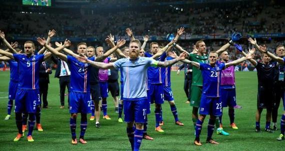 冰岛3-0客胜土耳其