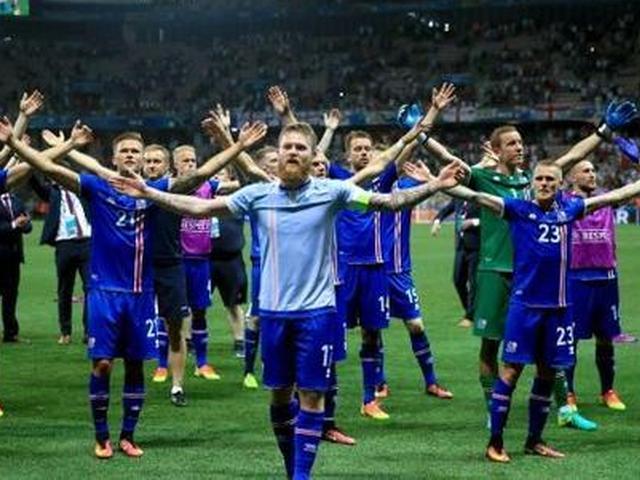 首进世界杯全民战吼狂欢