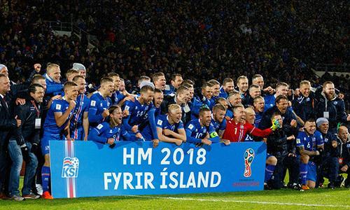 中国38365365体育在线该学冰岛哪两点?