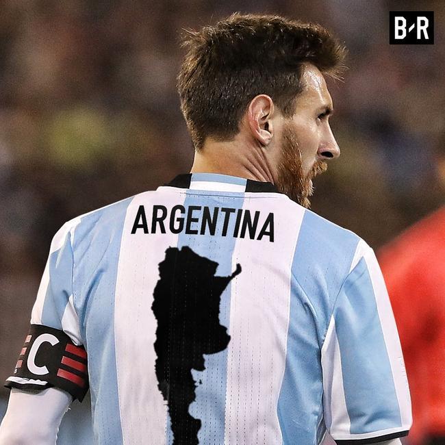 世杯热身 阿根廷 2-4 尼日利亚_直播间_手机新浪网