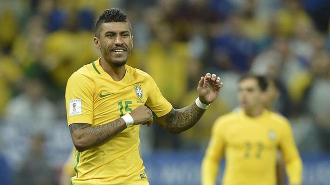 世杯热身 英格兰 0-0 巴西_直播间_手机新浪网