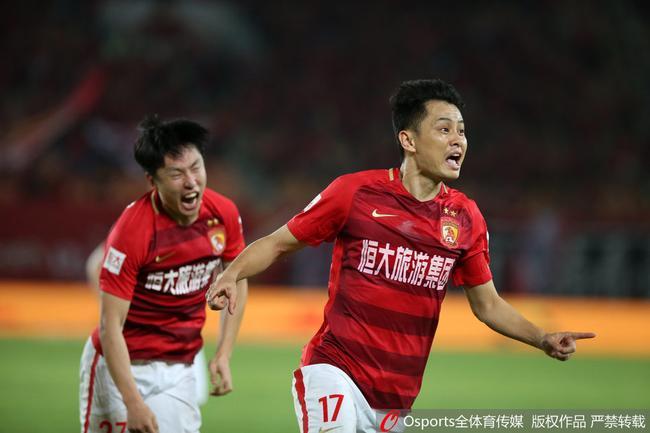 裁判专家:刘健明显手球 错漏判直接影响中超走势