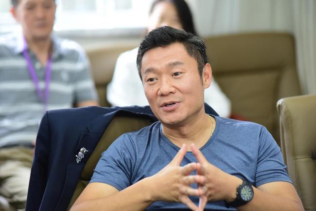 新浪体育获新赛季中国排球超级联赛新媒体版权