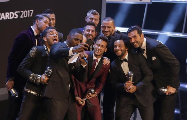 欧冠H小组第6轮 热刺 3-0 希腊人竞技_直播间_手机新浪网