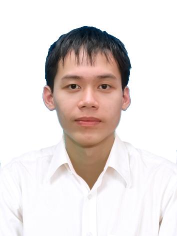 越南队队长Do Khanh Binh