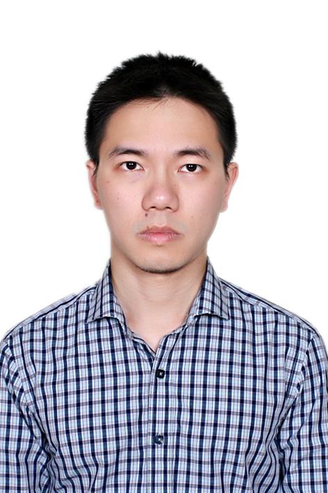 越南队队员Nguyen Manh Linh