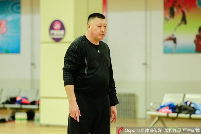 17-18赛季CBA联赛 四川 120-116 广厦_直播间_手机新浪网
