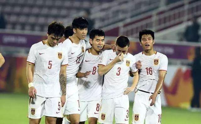 颜强:U23政策影响联赛竞争力 卡帅情商中超顶级
