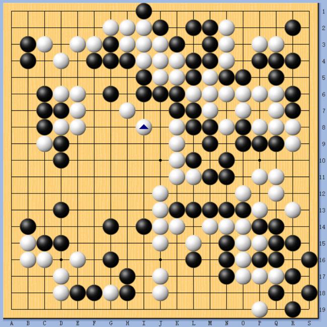 穹窿山兵圣杯半决赛中2韩2晋级 於之莹PK崔精