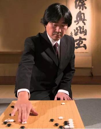 柳时熏(摄影:藤田浩司)