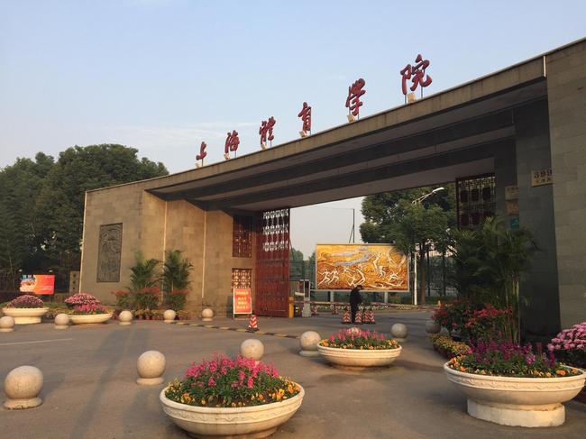 中国结编织猪步骤图解