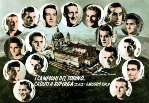 苏佩加空难改变了意大利38365365体育在线的