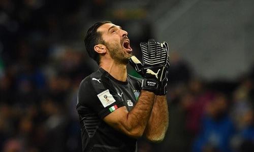 这一次 世界杯为什么拒绝了意大利?