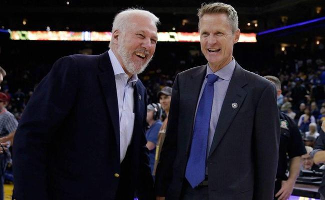 3节12人大换血!该叫他NBA第一智者还是疯老头