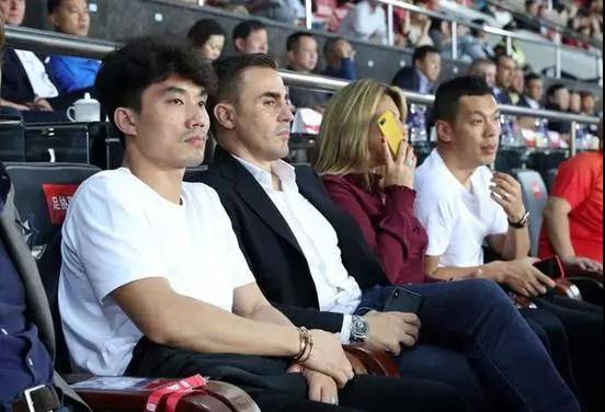 郑智因伤并没有入选这期国足名单