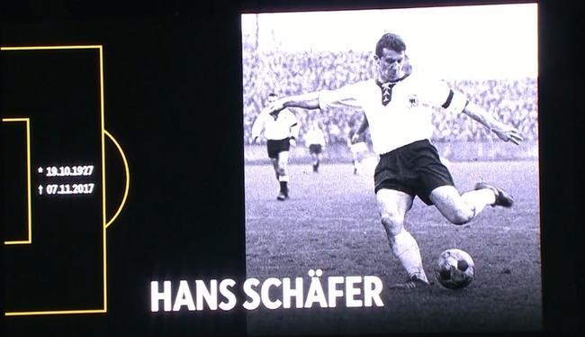 阿森纳中锋2球 德国两度落后压哨追平法国