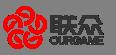 联众logo
