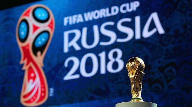 谁能捧起世界杯?