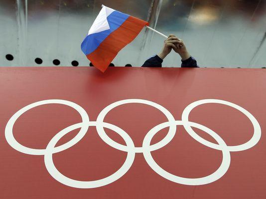俄总统发言人:不同意WADA的决定 它不公平