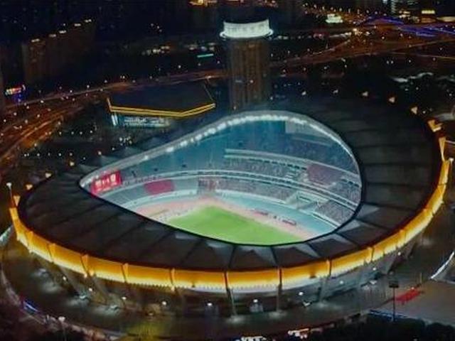 足协杯决赛官方宣传片