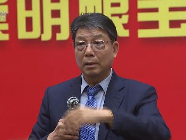徐根宝谈足协杯决赛
