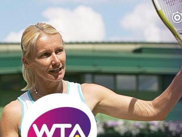 视频-WTA传奇诺沃特娜辞世 罹患癌症享年49岁